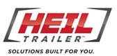 Heil Trailer