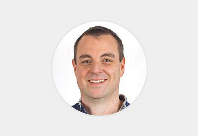 Matt O'Donell