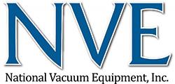 NVE Vacuum Pumps