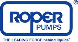 Roper Pumps
