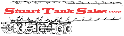 Stuart Tank Sales Corporation