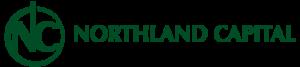 Northland Capital