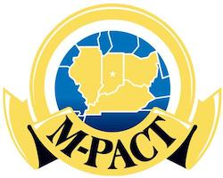 M-PACT PETROLEUM SHOW | MARCH 24-26 | INDIANAPOLIS, IN